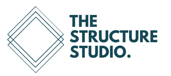 The Structure Studio